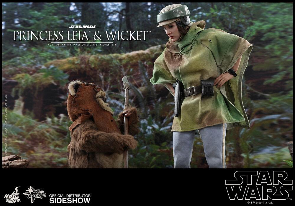 princess-leia-wicket_star-wars_gallery_5d5708c858ac0.jpg