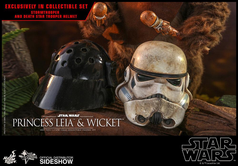 princess-leia-wicket_star-wars_gallery_5d5708c98150e.jpg