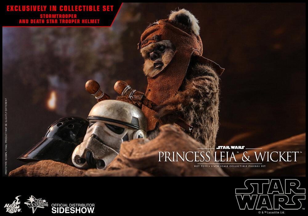 princess-leia-wicket_star-wars_gallery_5d5708d93b8db.jpg
