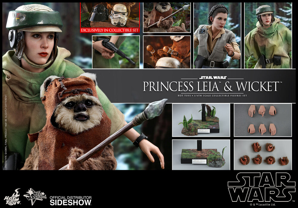 princess-leia-wicket_star-wars_gallery_5d5708d98cff2.jpg
