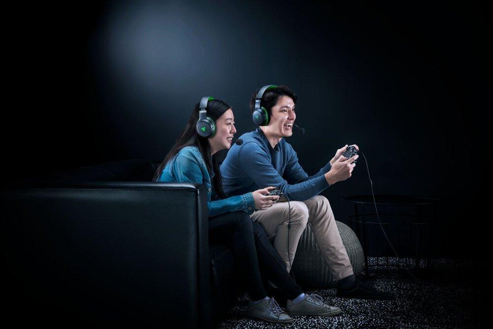 Kaira Pro [2020] Studio Shoot (1).jpg