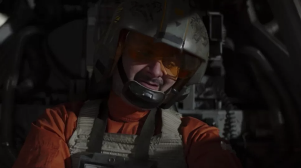 lets-talk-about-the-mandalorian-chapter-10-the-passenger-which-was-great-if-youre-scared-of-spiders3