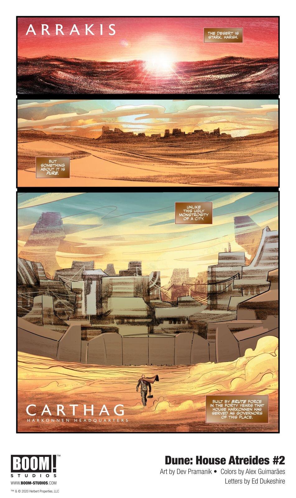 Dune_002_InteriorArt_001_PROMO.jpg