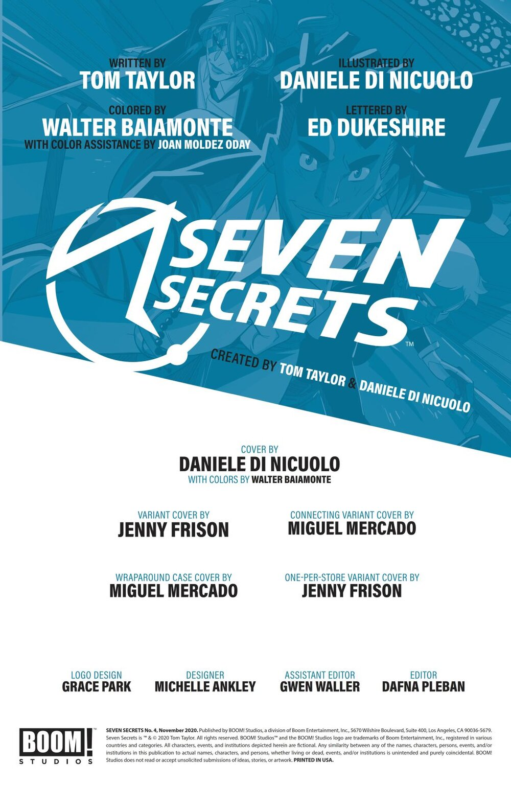 SevenSecrets_004_PRESS_2.jpg