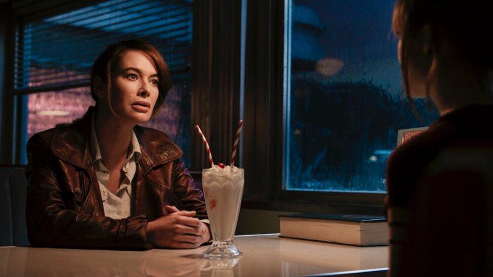 first-look-at-karen-gillans-action-thriller-gunpowder-milkshake1.jpg