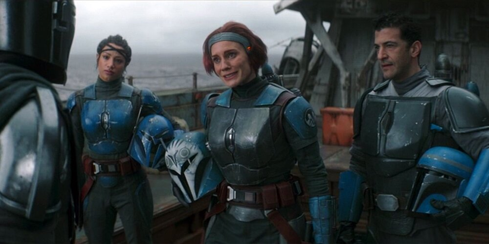 lets-talk-about-the-mandalorian-chapter-11-the-heiress-which-features-bo-katan4