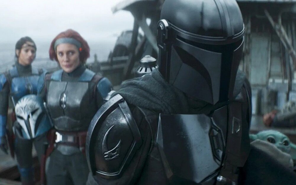 lets-talk-about-the-mandalorian-chapter-11-the-heiress-which-features-bo-katan5