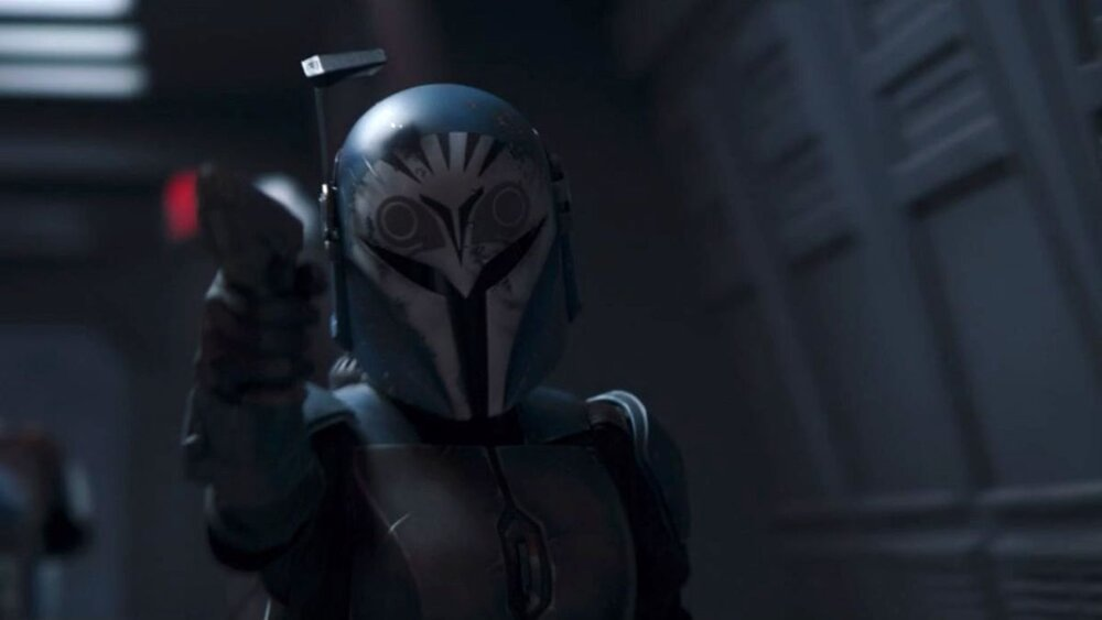 lets-talk-about-the-mandalorian-chapter-11-the-heiress-which-features-bo-katan7