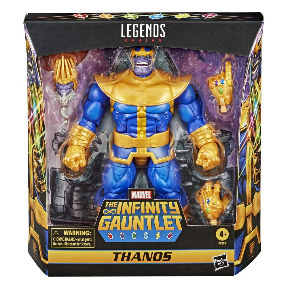 MARVEL LEGENDS SERIES 6-INCH-SCALE THANOS Figure - in pck.jpg