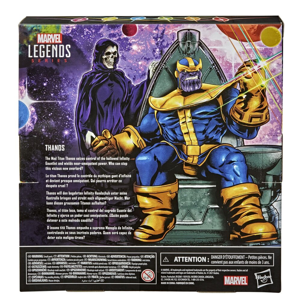 MARVEL LEGENDS SERIES 6-INCH-SCALE THANOS Figure - pckging.jpg