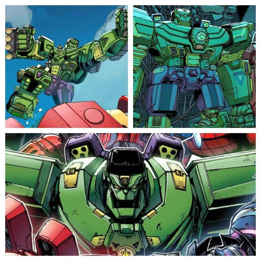 marvels-avengers-get-their-own-giant-mech-suits-in-new-avengers-mech-strike-comic-series11.jpeg