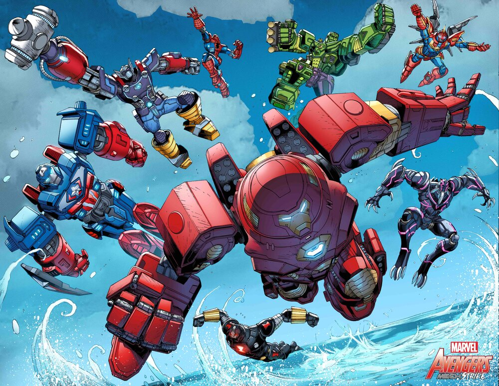 marvels-avengers-get-their-own-giant-mech-suits-in-new-avengers-mech-strike-comic-series17