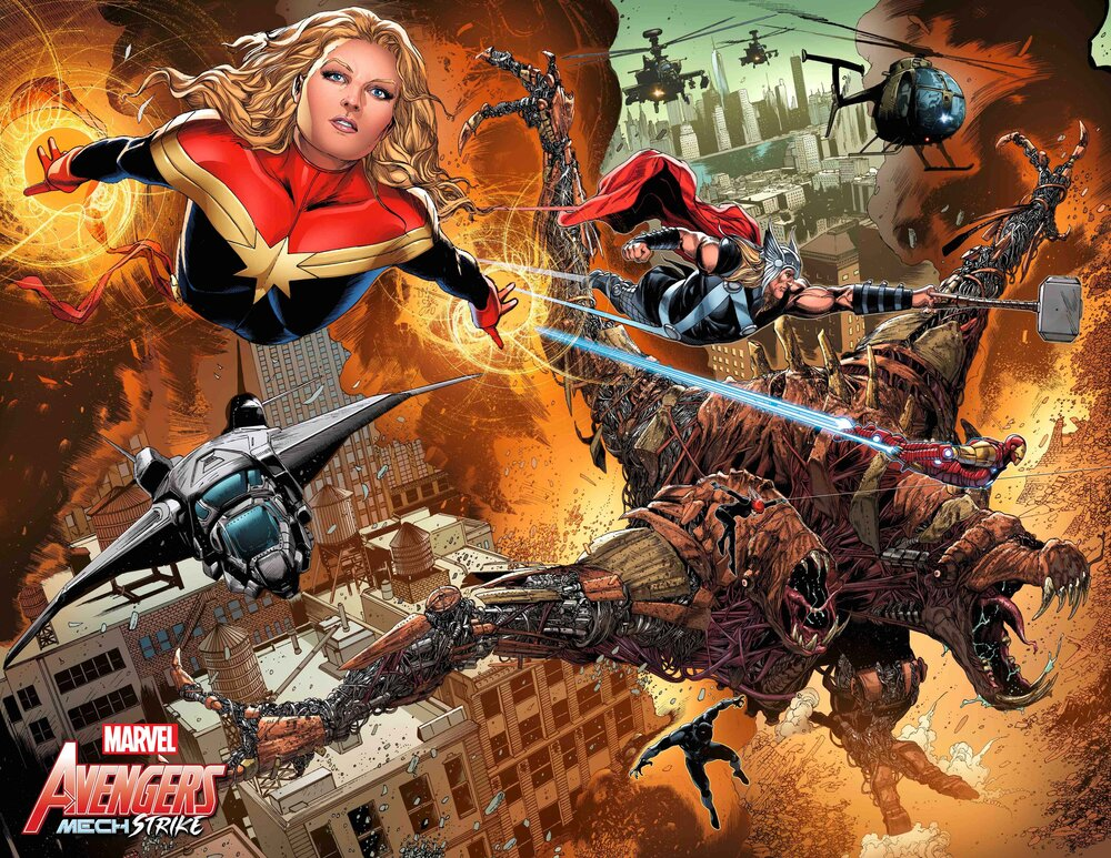 marvels-avengers-get-their-own-giant-mech-suits-in-new-avengers-mech-strike-comic-series65
