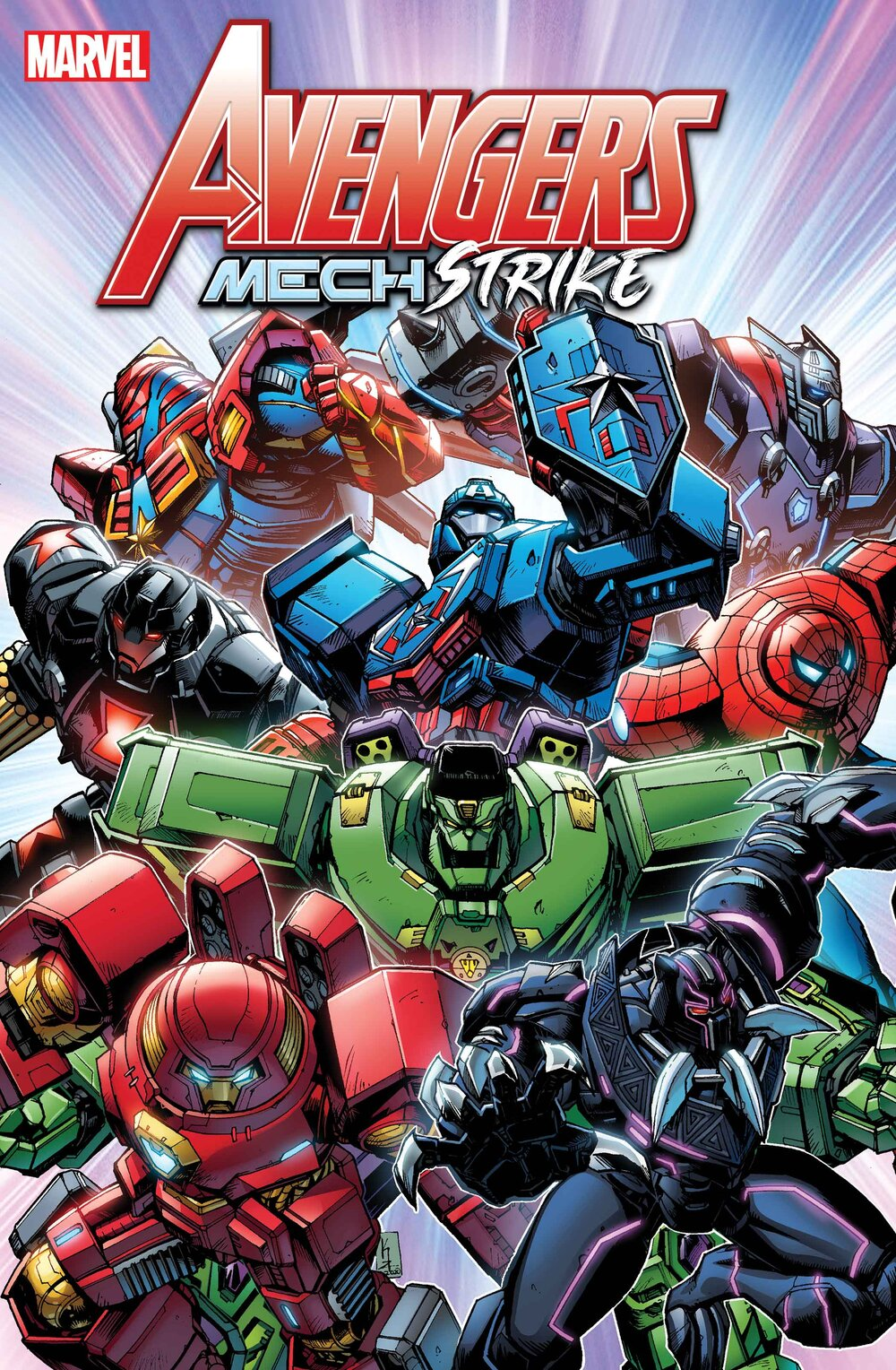 marvels-avengers-get-their-own-giant-mech-suits-in-new-avengers-mech-strike-comic-series98