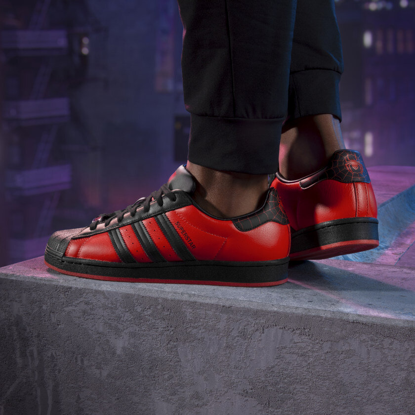Marvel's_Spider-Man__Miles_Morales_Superstar_Shoes_Black_GV7128_HM1.jpg