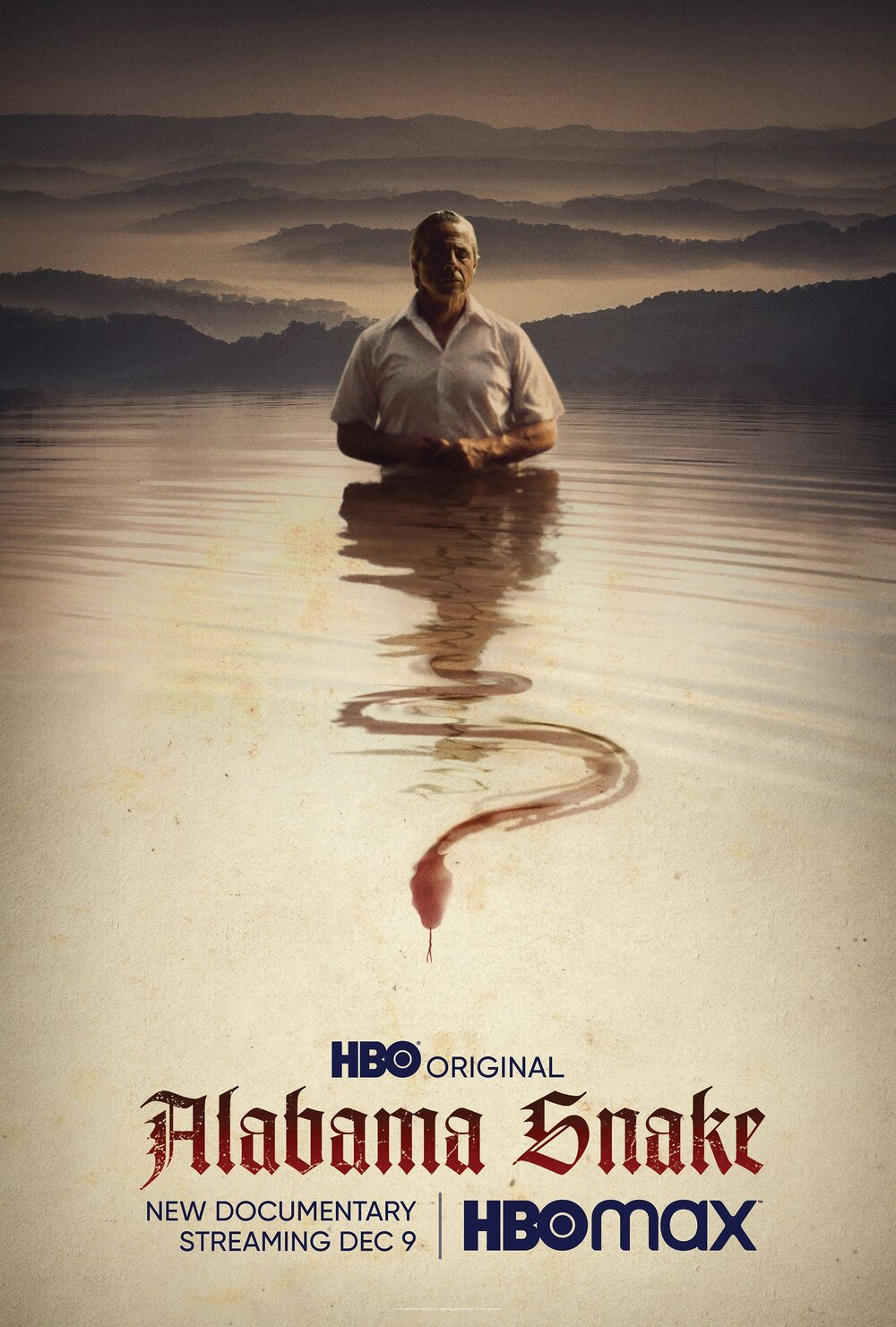 alabama snake poster.jpeg