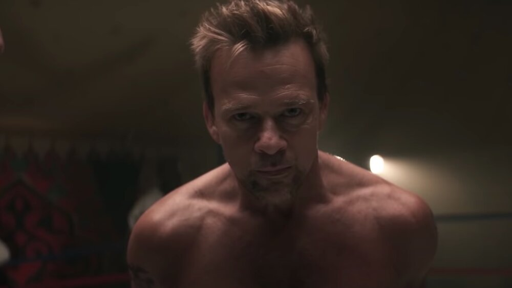 its-all-or-nothin-in-the-trailer-for-the-mma-drama-born-to-be-a-champion-with-sean-patrick-flanery-and-dennis-quaid-social.jpg