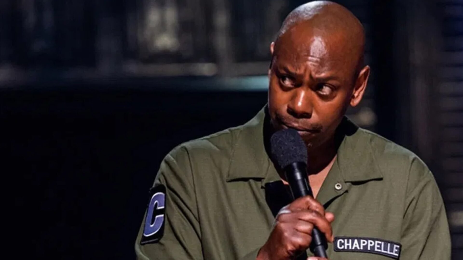 q9y4x2y4qzdvcm https geektyrant com news netflix removes chappelles show at the request of dave chappelle and he explains why