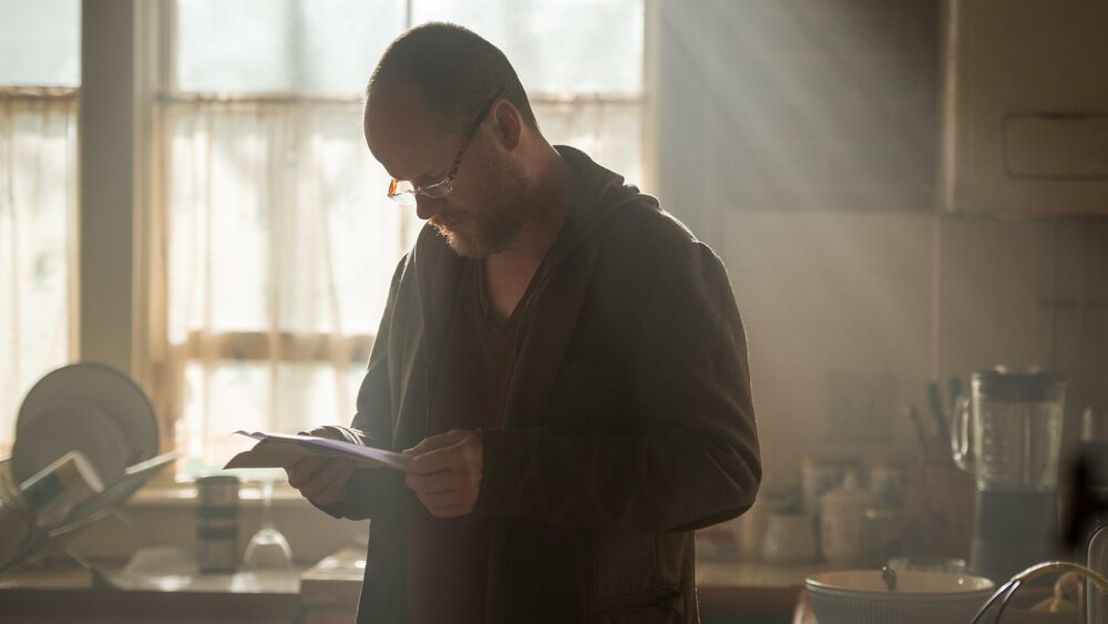 joss-whedon-exits-his-hbo-series-the-nevers-and-he-explains-why-in-a-statement-social.jpg