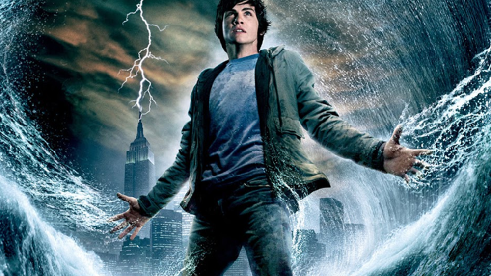 percy jackson movie.png