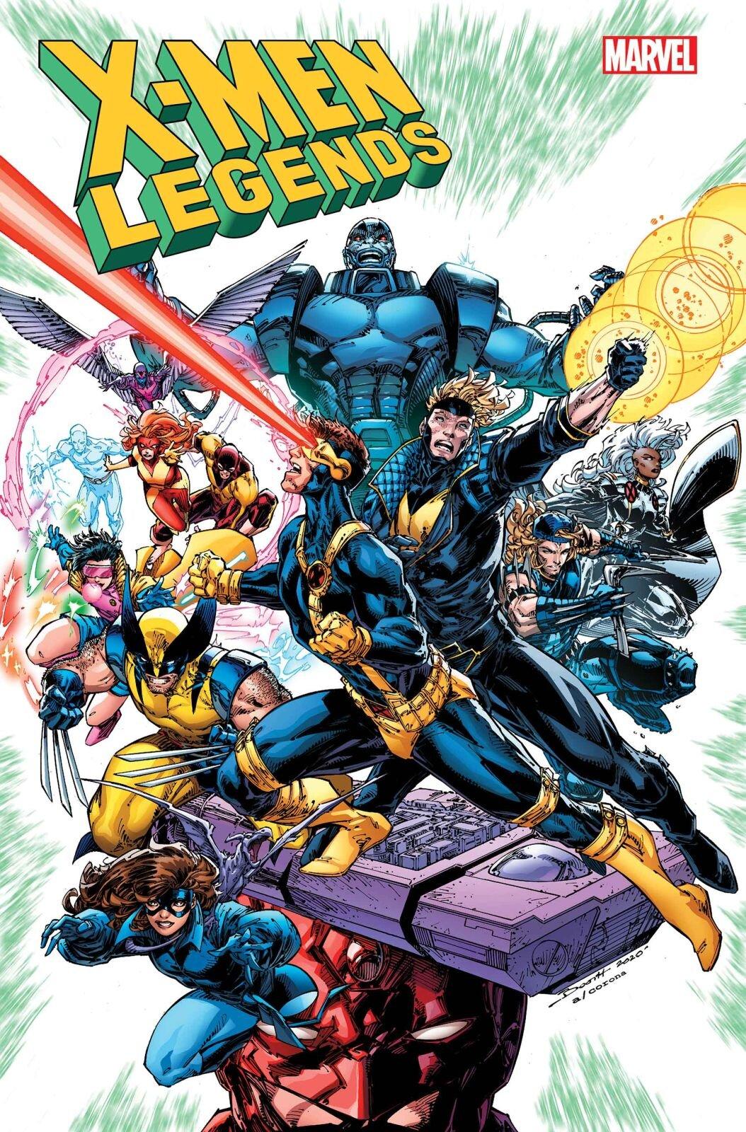 xmen_legends#1-full.jpg