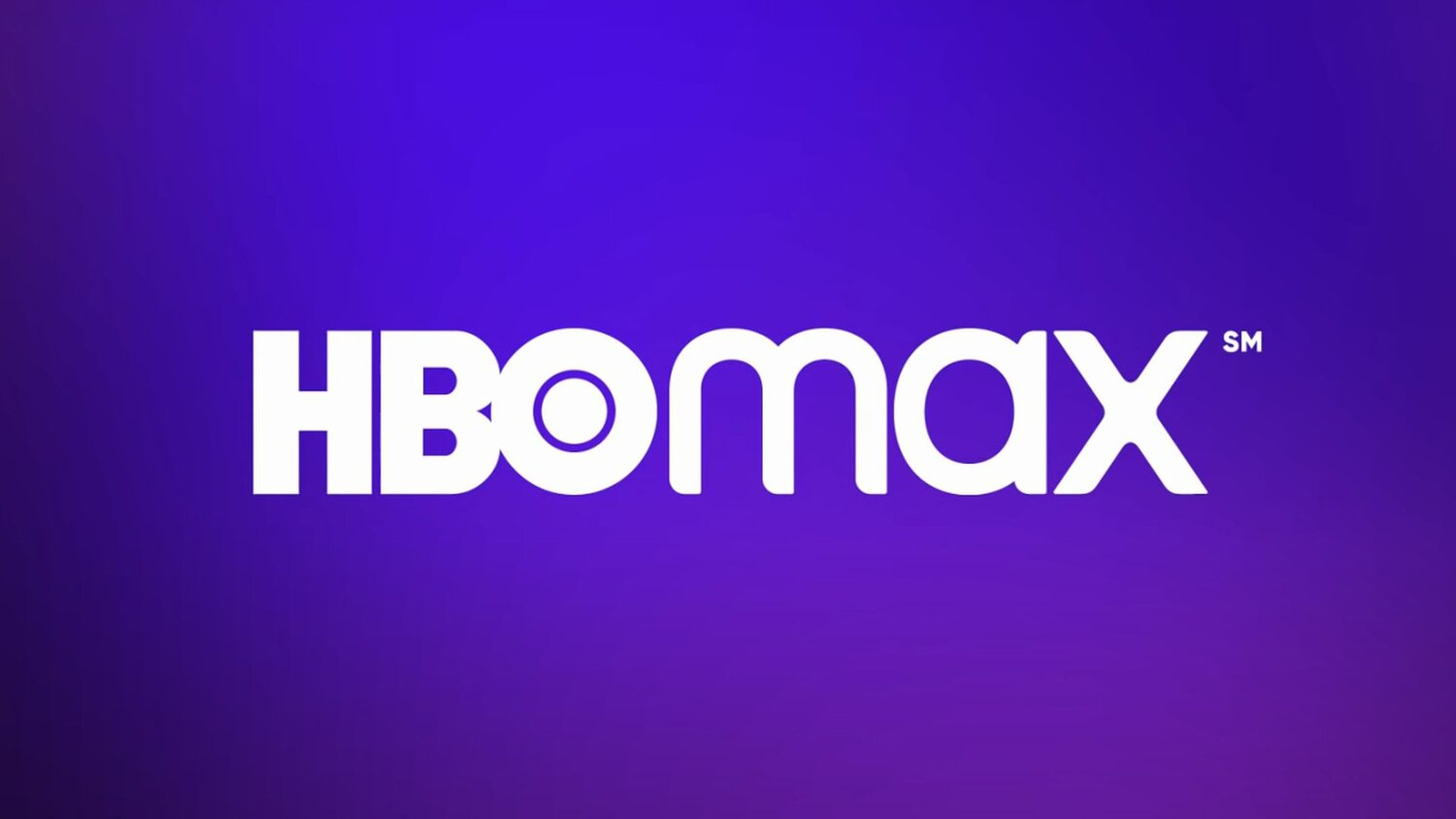 HBO Max is Launching in 39 Latin American Territories This June — GeekTyrant