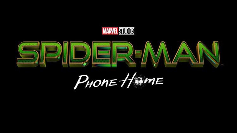 PHONE HOME and HOME-WRECKER? — GeekTyrant