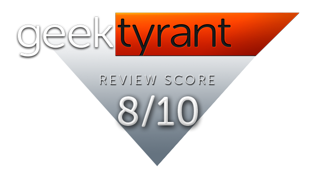geektyrant-review-score-08 (1) .png