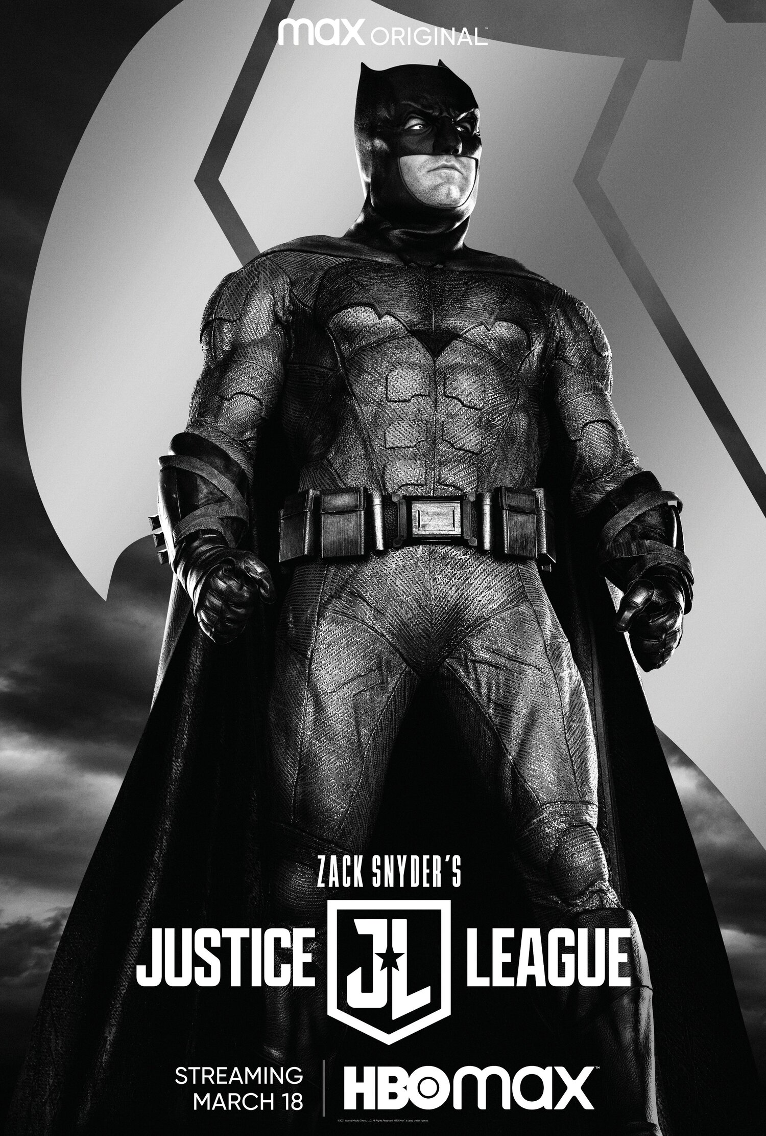 zack-snyders-justice-league-gets-a-new-trailer-focusing-on-batman