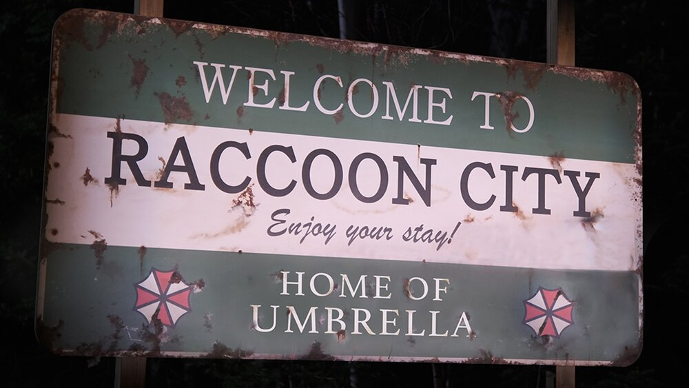 the-new-resident-evil-movie-is-titled-resident-evil-welcom-to-raccoon-city.jpg