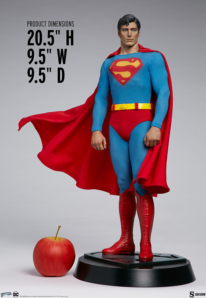 superman-the-movie-premium-format-figure_dc-comics_gallery_60651ff8157b8.jpeg