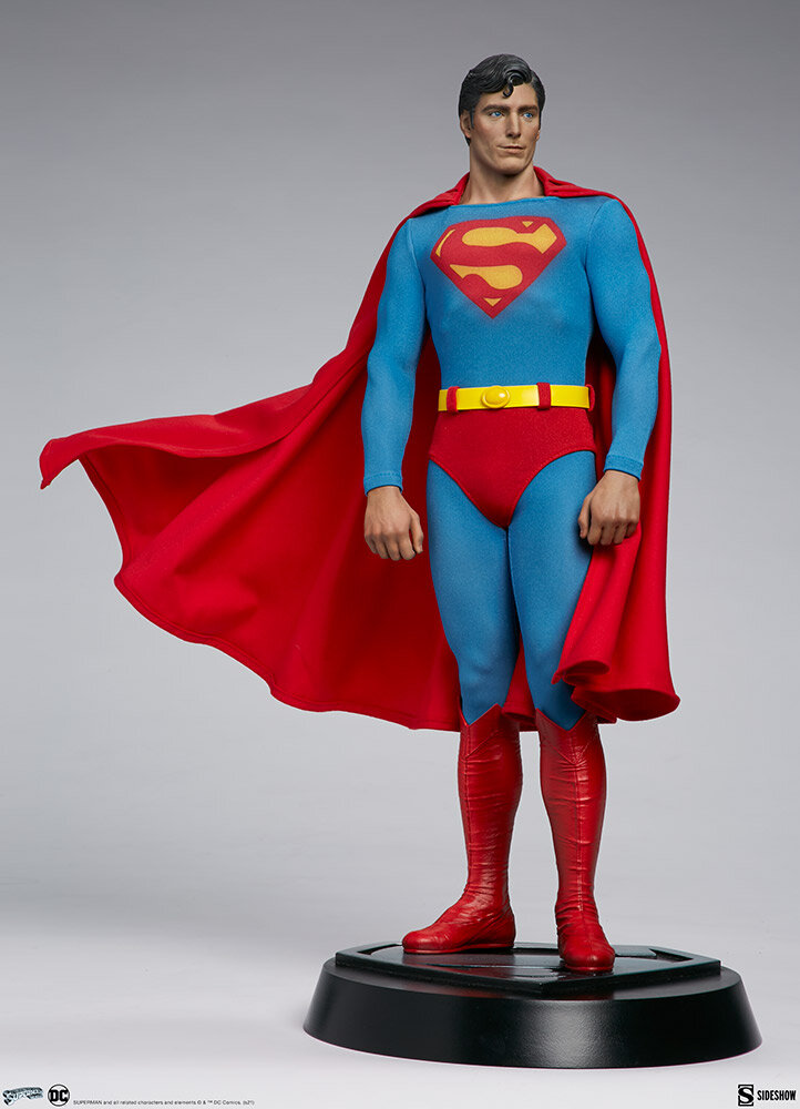 superman-the-movie-premium-format-figure_dc-comics_gallery_60651ffa06a1f.jpeg