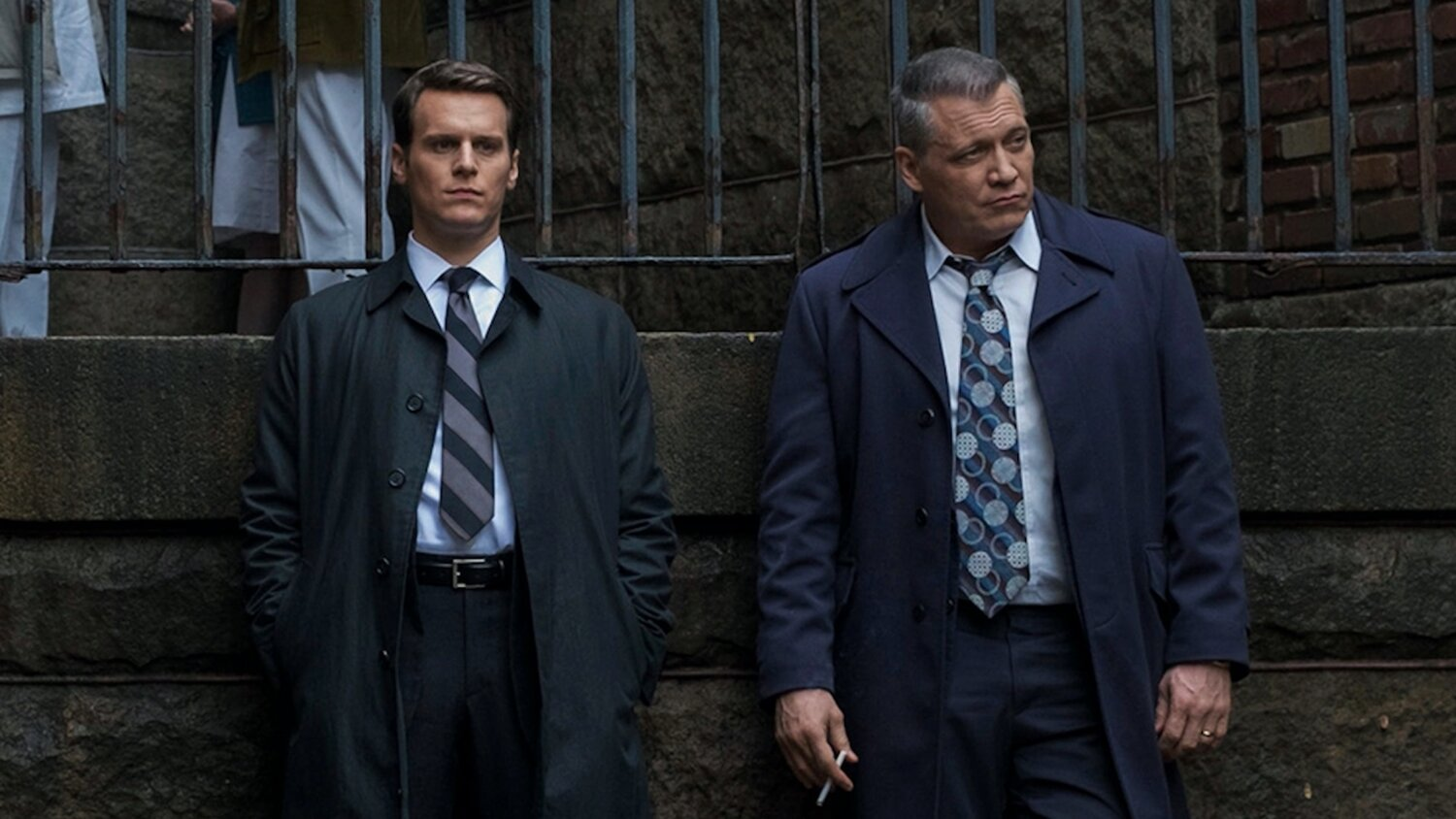 david-fincher-and-netflix-are-reportedly-having-discussions-about-mindhunter-season-3.jpg