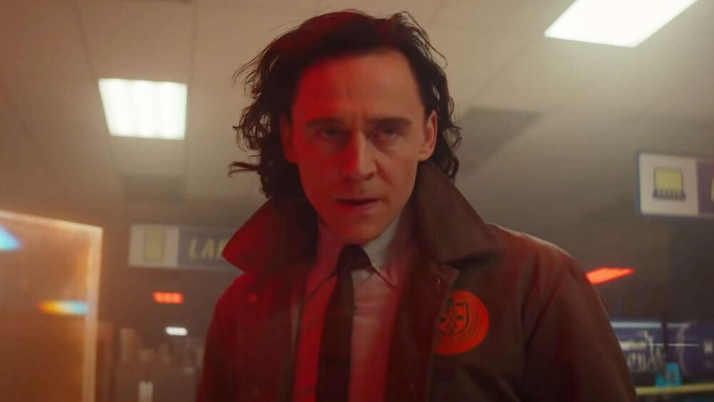lokis-time-has-come-in-new-promo-spot-for-marvels-loki.jpg