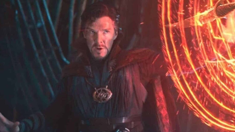 kevin-feige-confirms-doctor-strange-was-originally-supposed-to-appear-in-wandavision-and-explains-why-he-didnt.jpg