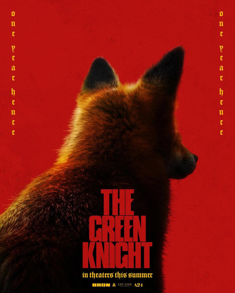 green_knight_ver6_xlg.jpeg