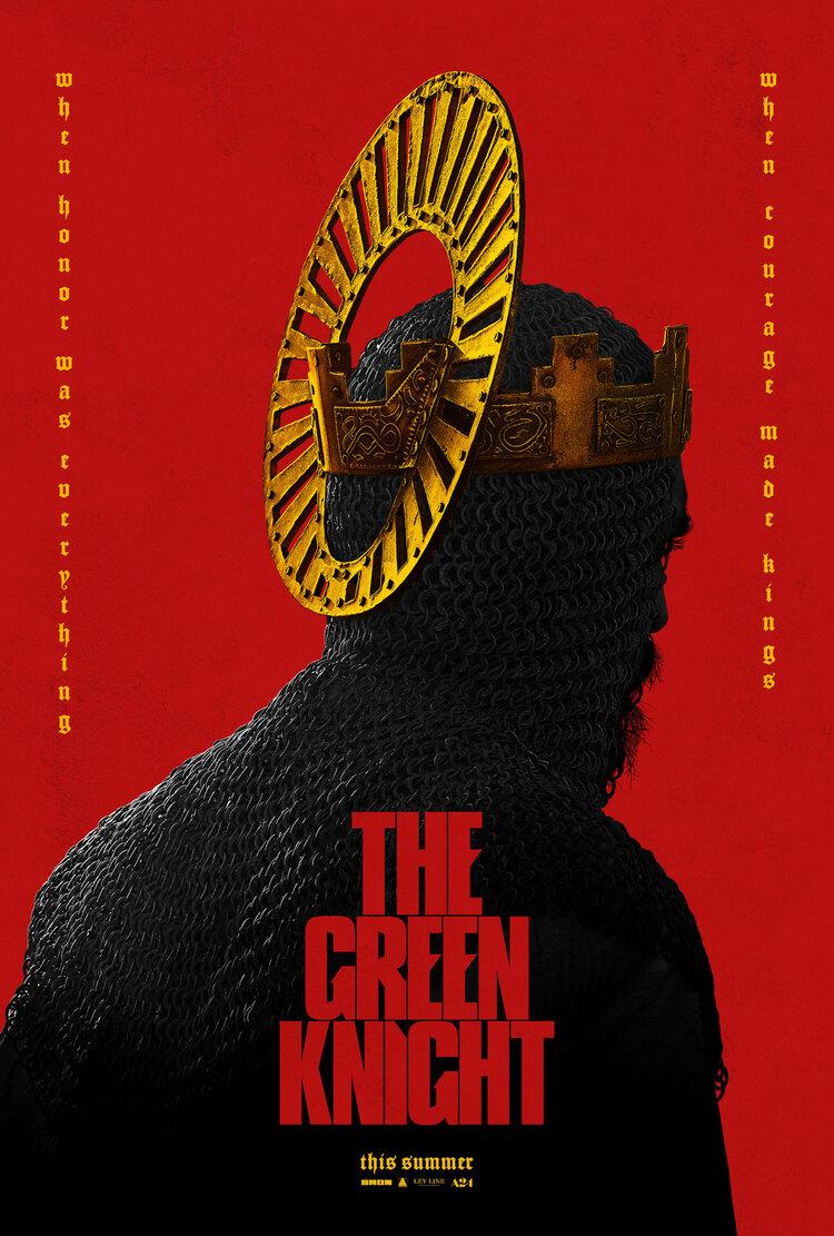 green_knight_xlg.jpeg