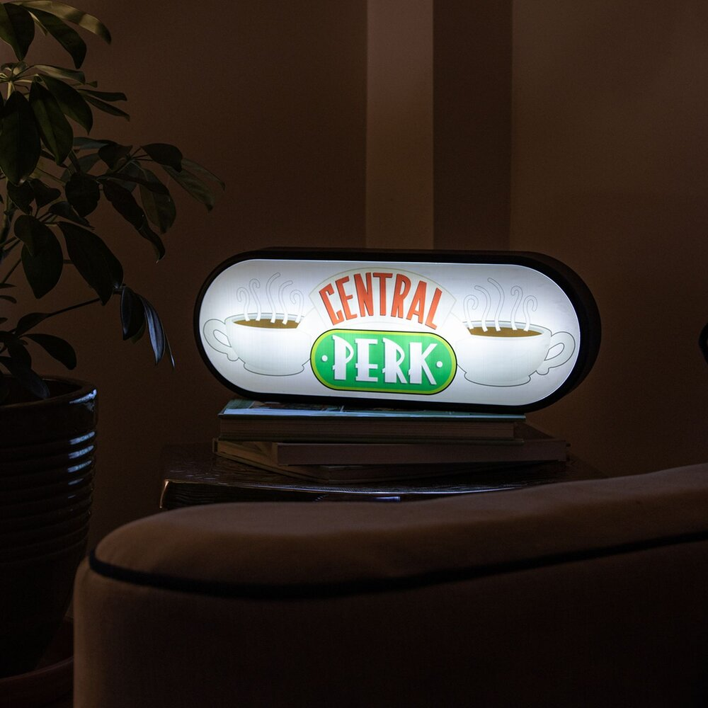 Central-Perk-Lamp-1080x1080-1.jpg