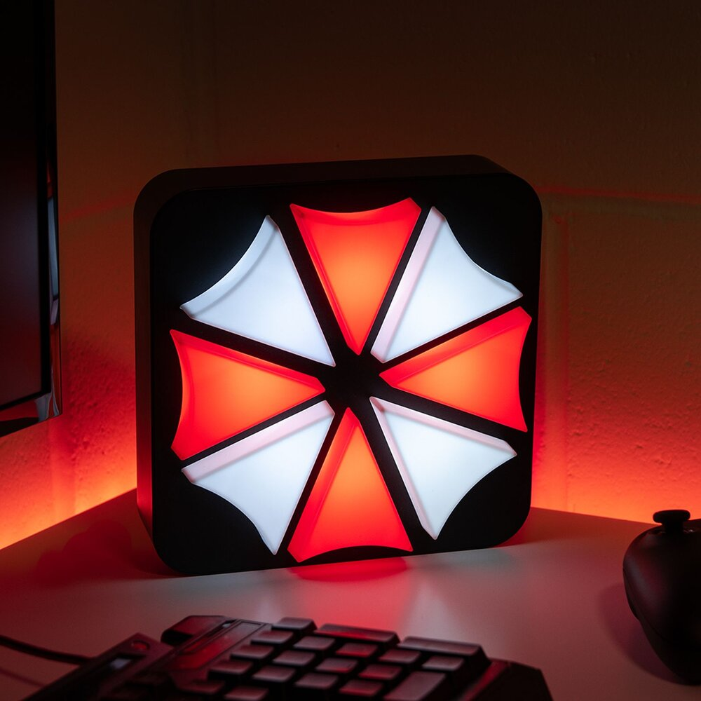 RE-Umbrella-Lamp-1080x1080-2.jpg