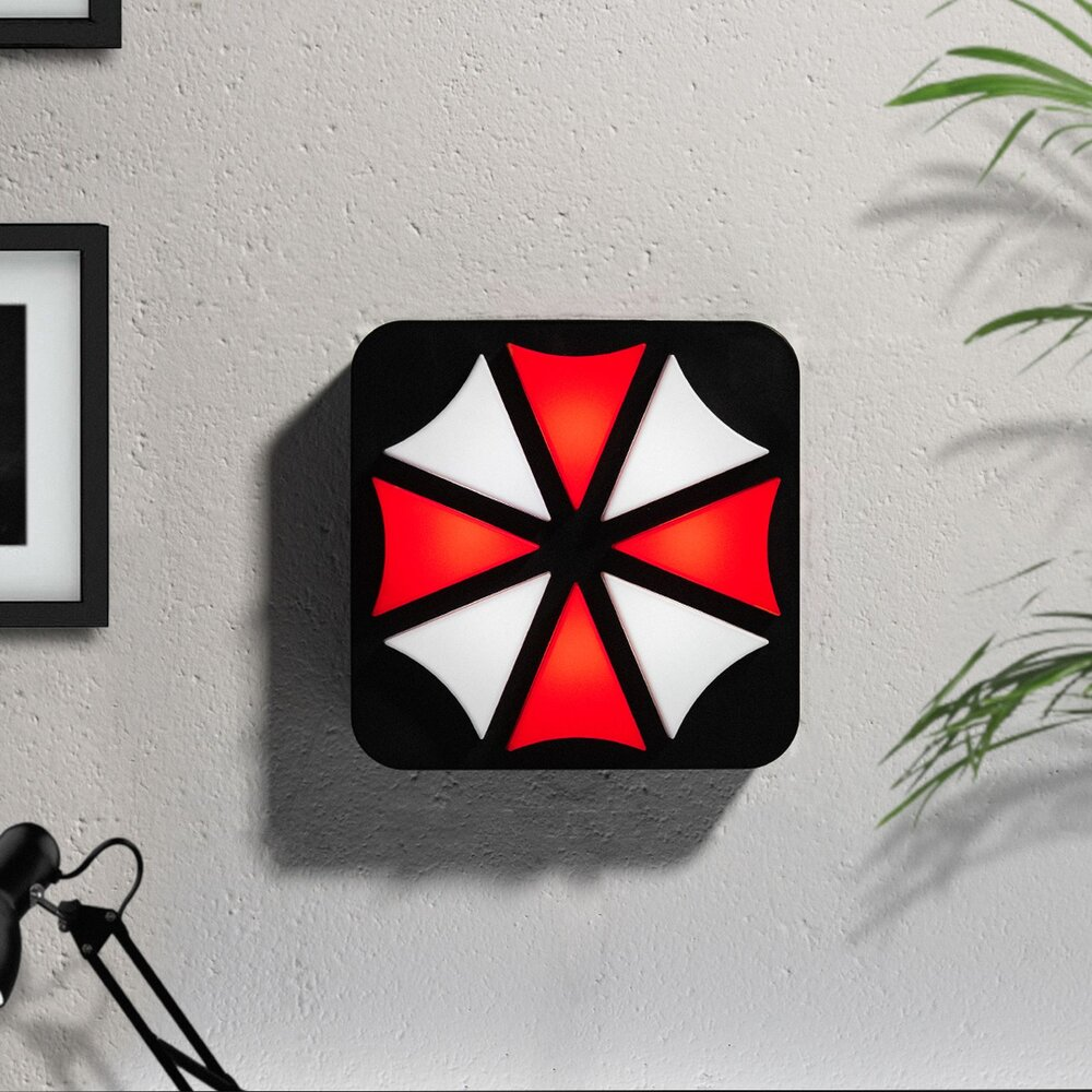 RE-Umbrella-Lamp-1080x1080-3.jpg