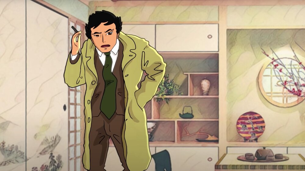 the-classic-detective-series-columbo-reimagined-as-an-anime.jpg