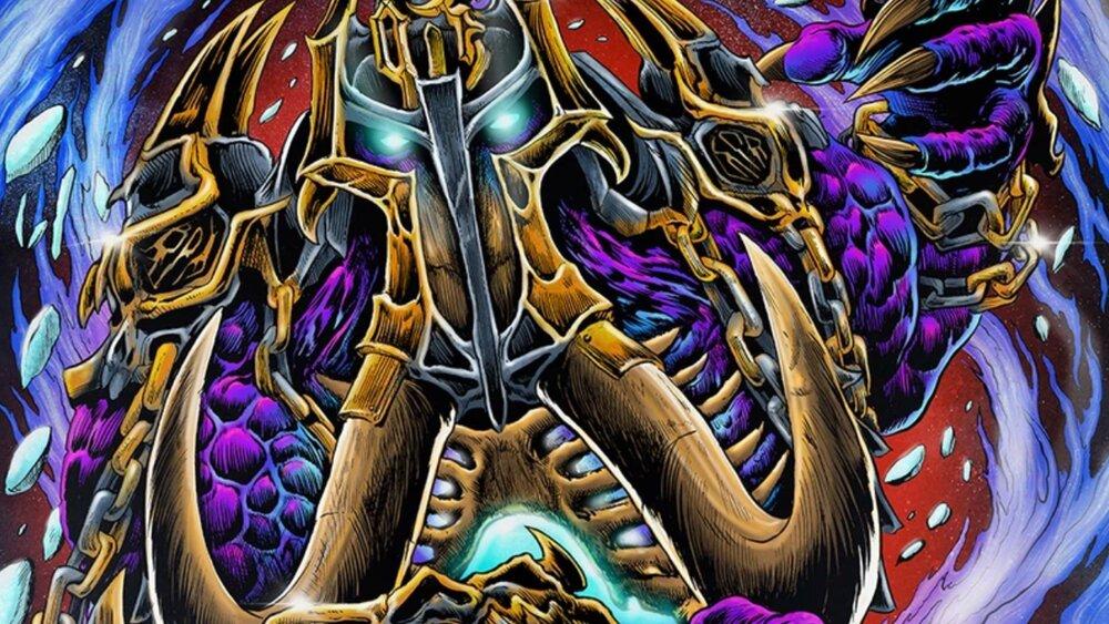 new-dungeons-dragons-dark-alliance-poster-art-stygian-malrus.jpg