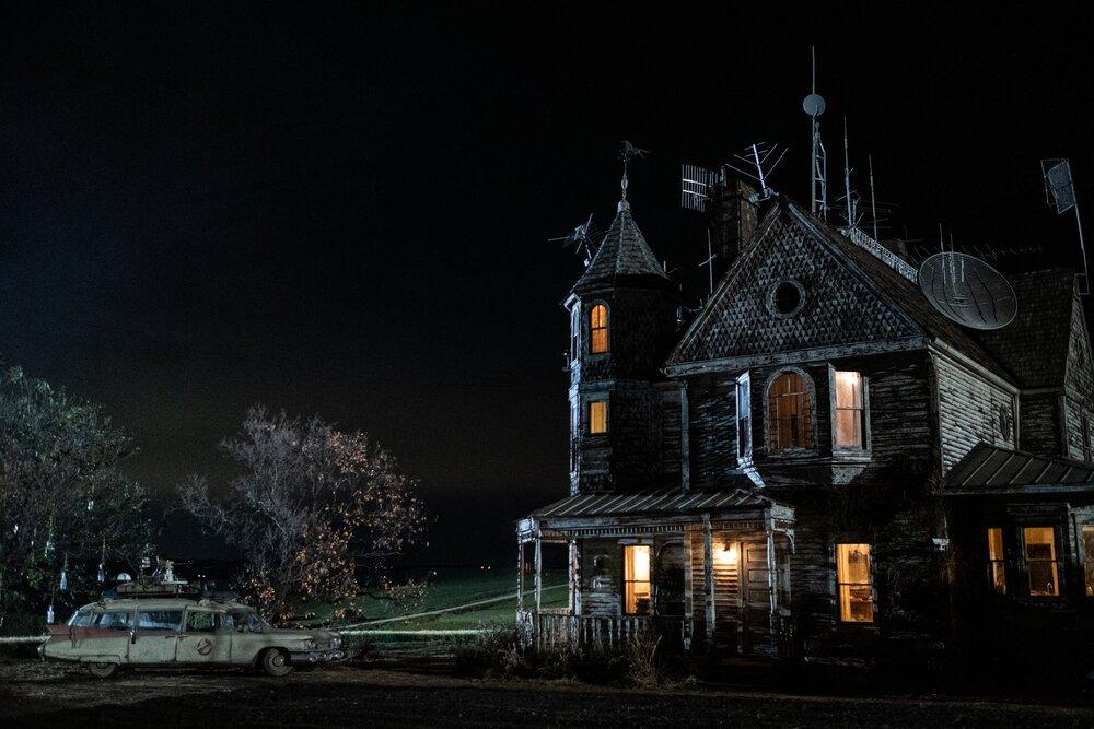 ghostbusters haunted house.jpg