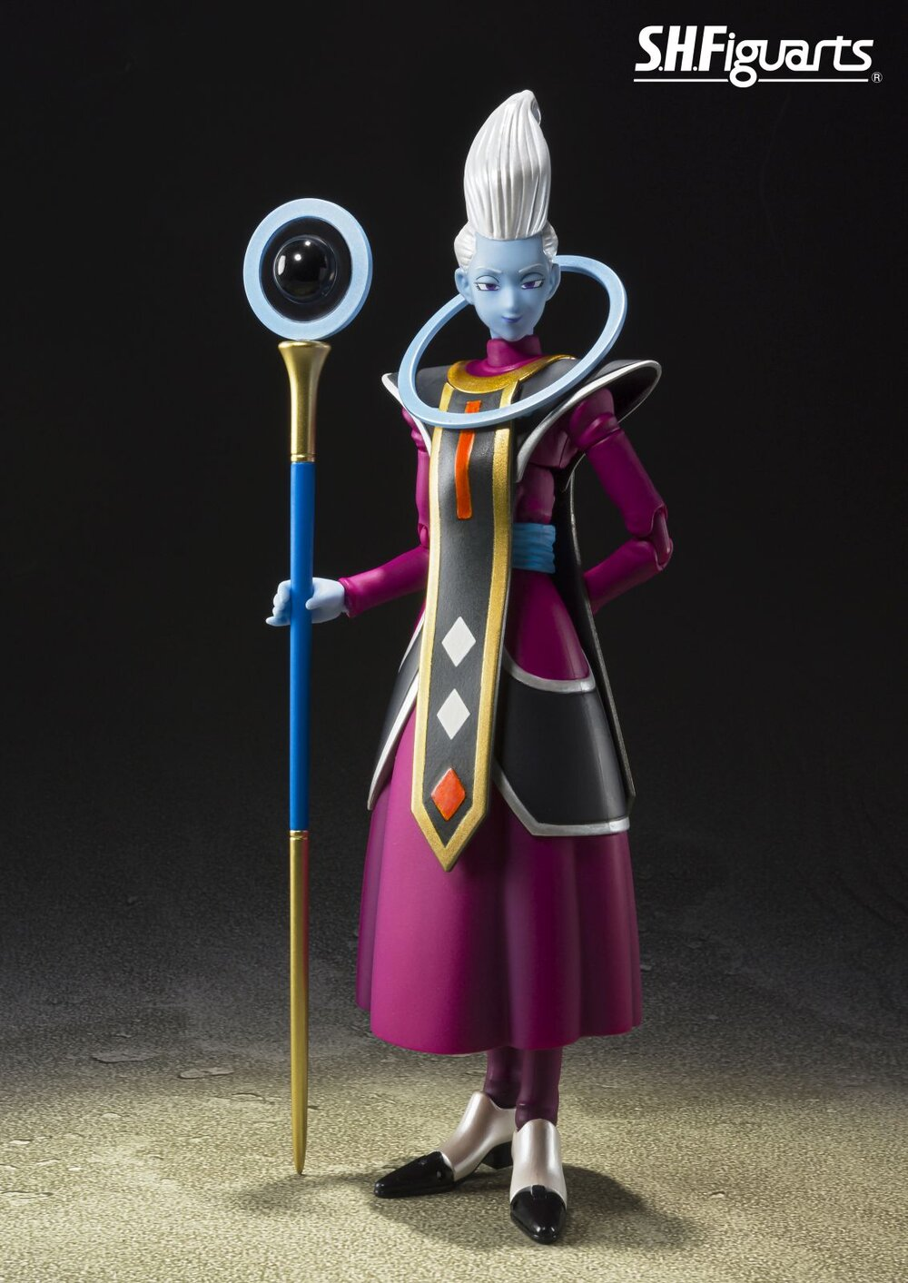 S.H.Figuarts WHIS -Event Exclusive Color Edition-.jpg