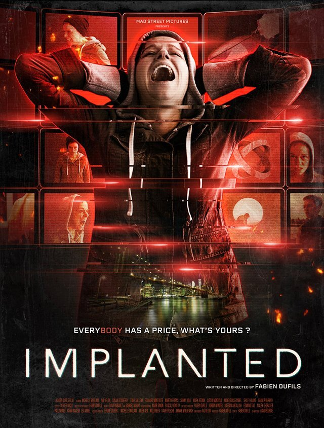 implanted poster.jpg
