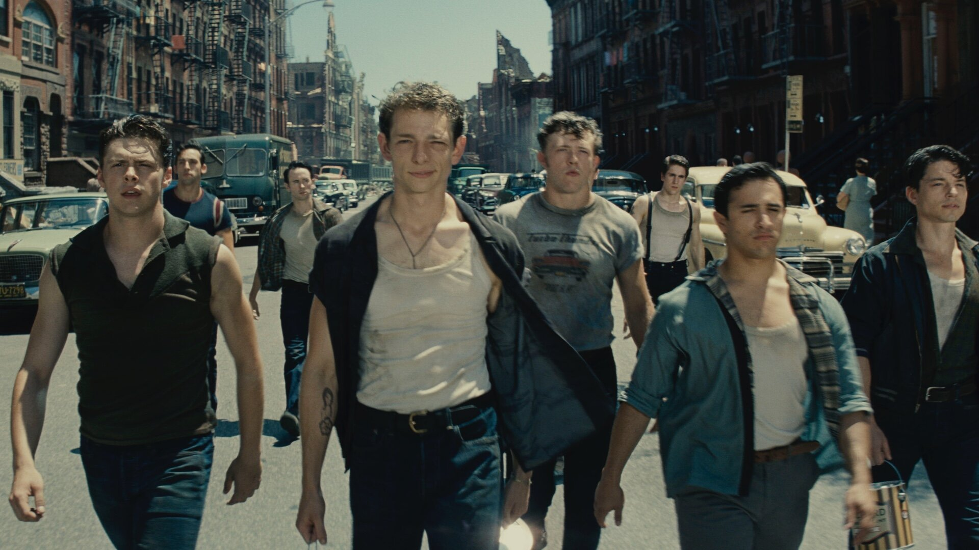 Vibrant New Trailer For Steven Spielberg's WEST SIDE STORY.jpg