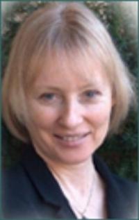 Phyllis D. Light