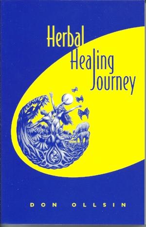herbal healing journey.jpeg