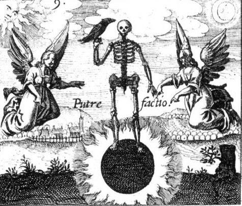 Alchemy: The Medieval Alchemist and Their Royal Art. Johannes Fabricius