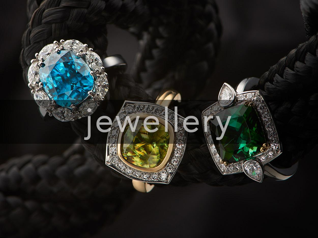 Jewels-thumb.jpg